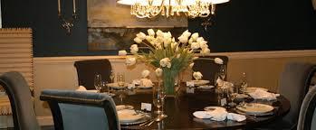Dining Room Feng Shui Doctrines Erie Construction Blog - Dining room feng shui