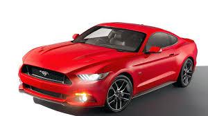 2015 mustang horsepower 2015 ford mustang autoevoluti com autoevoluti com