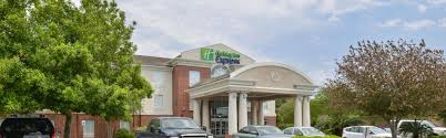 Barnes And Noble Lafayette Indiana Holiday Inn Express U0026 Suites Lafayette Hotel By Ihg