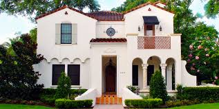 mediterranean home style mediterranean style homes orlando home style