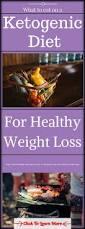 best 25 foods high in fat ideas on pinterest high fat diet