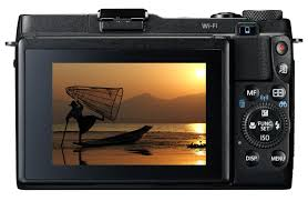 canon g1 x mark ii review expert reviews