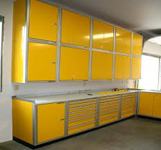 Metal Cabinets For Garage Storage by 73 Best Garage Images On Pinterest Woodwork Diy And Projects