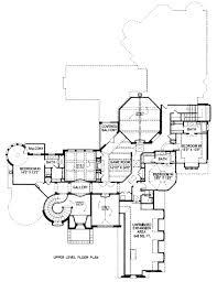 tudor house floor plans 45 tudor mansion floor plans tudor house plan with 4036 square