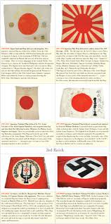 Okinawa Japan Flag Zfc National Treasures Capture The Flag