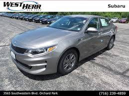 west herr auto group new kia dodge jeep subaru buick