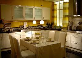open plan kitchen design ideas kitchen modern italian kitchen designs from snaidero beautiful