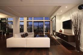 Living Room Designs Apartments  Creative Genius Small Apartment - Living room design apartment