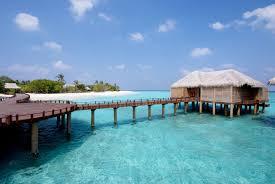 2000x1338px 408 58 kb beach house 340564
