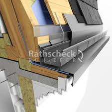 The Bldgtyp Blog Exterior Detailing 3 Dimensional Detail Roof Sip Panel Home Costruction Pinterest