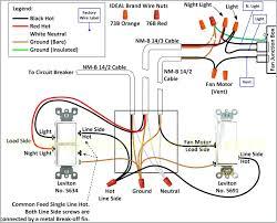 hton bay 3 speed ceiling fan switch wiring diagram new 3 speed