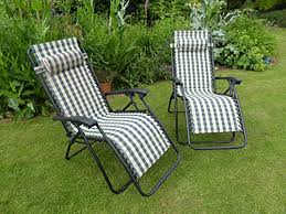 Rocking Recliner Garden Chair Recliner Chair U2013 Is It Worth To Buy In Uk For Home And Garden