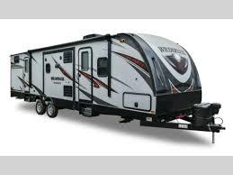 wilderness travel trailer rv sales 16 floorplans