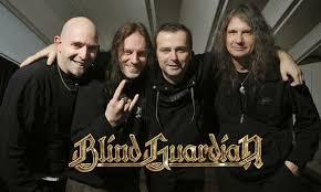 Bands Like Blind Guardian Myfavoritegenre Power Metal Metal Amino