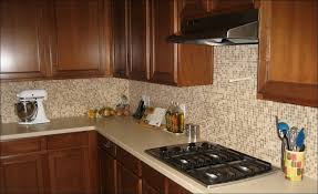 Lowes Kitchen Wall Cabinets by Kitchen Replacing Kitchen Cabinets Kitchen Cabinets Miami