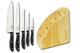 Kitchen Devils Knives Kitchen Devils Knife Set Groupon Goods