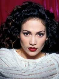jlo hair color dark hair jennifer lopez hair colors over the years hubpages