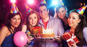birthday party birthday roxboro nc palace pointe entertainment center