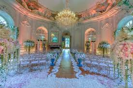 Real Rose Petals Designing With Flowers Fresh Rose Petals Down The Aisle Do Not