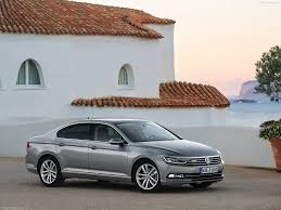 passat b7 wheels thread b7 passat owners check in photo thread