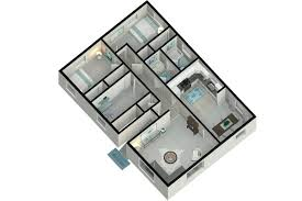 3 bedroom apartment floor plans u0026 pricing u2013 alpine commons amherst ma