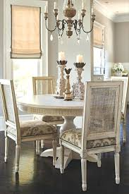 100 10 seat dining room table seater restaurant dining