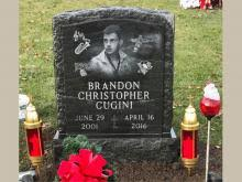 headstone sayings browse headstone designs and exle epitaphs for a