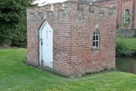 hidden passageways floor plan 13 houses with secret passageways mental floss