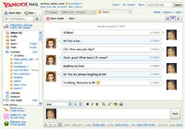 Yahoo Mail New Innovations For Yahoo Mail Howstuffworks
