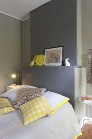 repeindre chambre deco chambre lambris lambris mural design et panneaux dco en avec