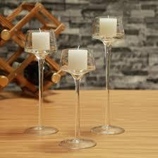 glass crystal christmas ornaments online glass crystal christmas