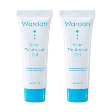 Wardah Krim Malam Dan Siang 6 produk wardah untuk jerawat wardah acne series terbaik
