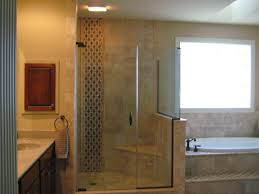 Best Bathroom Flooring by Bathroom Flooring Trends