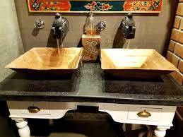 restaurant hand washing sink restaurant kitchen hand dayri me