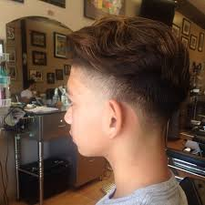 haircuts for chubby boys 70 popular little boy haircuts add charm in 2018