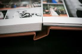 high quality photo albums high quality wedding photography albums perfette products