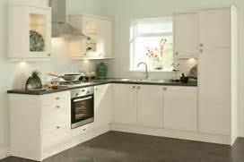 cuisine equipee pas chere conforama cuisine équipée conforama cuisine equipee cuisine quip e chez