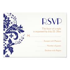 3983 best coral wedding invitations images on coral