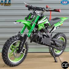 kids motocross bike petrol mini bike petrol mini bike suppliers and manufacturers at
