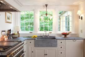 granite composite farmhouse sink composite granite farmhouse sink sink ideas