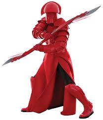 Jar Jar Binks Halloween Costume Elite Praetorian Guard Wookieepedia Fandom Powered By Wikia