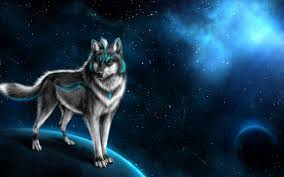 halloween wolf background awesome wolf wallpapers best wolf images top collection nmgncp