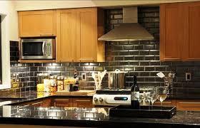 tile kitchen backsplash photos the best kitchen backsplash designs