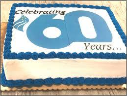 celebrating 60 years celebrating 60 years of solel congregation solel