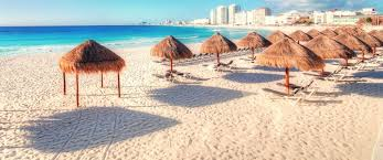 cancun will change to eastern standard time abc news