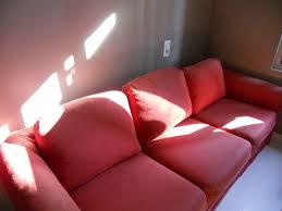 canapé très confortable canape places confortable offres mai clasf