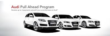 who owns audi car company audi cars for sale openroad audi vancouver
