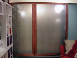 Discount Closet Doors Bypass Wood Closet Doors Cabinet Door Slide Mechanism Sliding