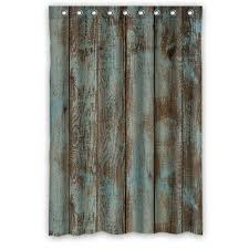 Designer Shower Curtain Hooks 11 Awesome Rustic Bathroom Shower Curtains Designer U2013 Direct Divide
