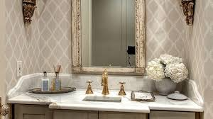 french country bathroom ideas french country bathroom vanity stylish bathrooms design vanities